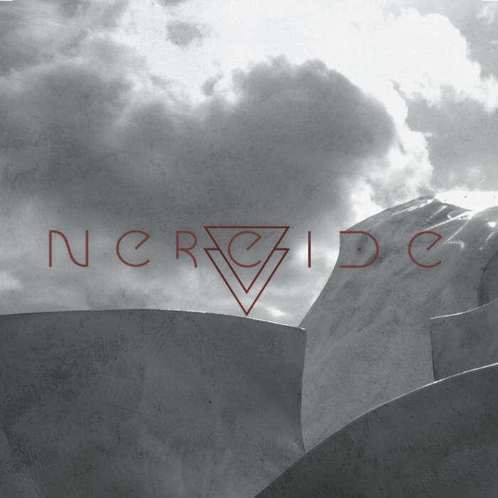 KCR 008 Nereide