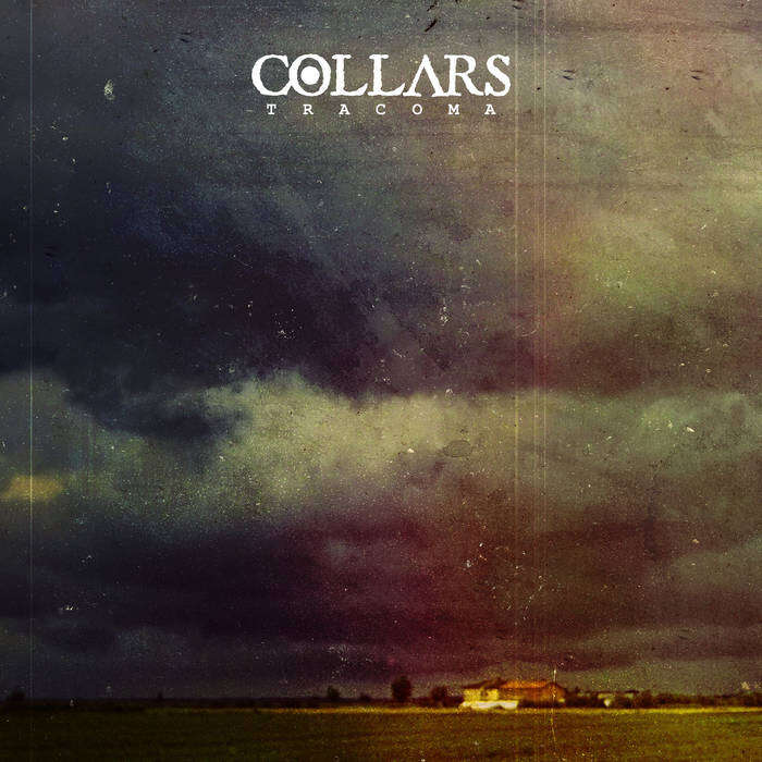 COLLARS -TRACOMA COVER