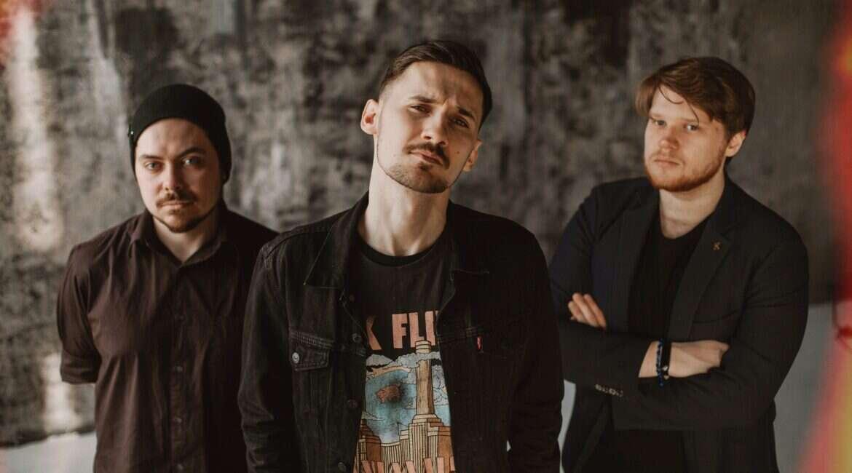 Pineridge band